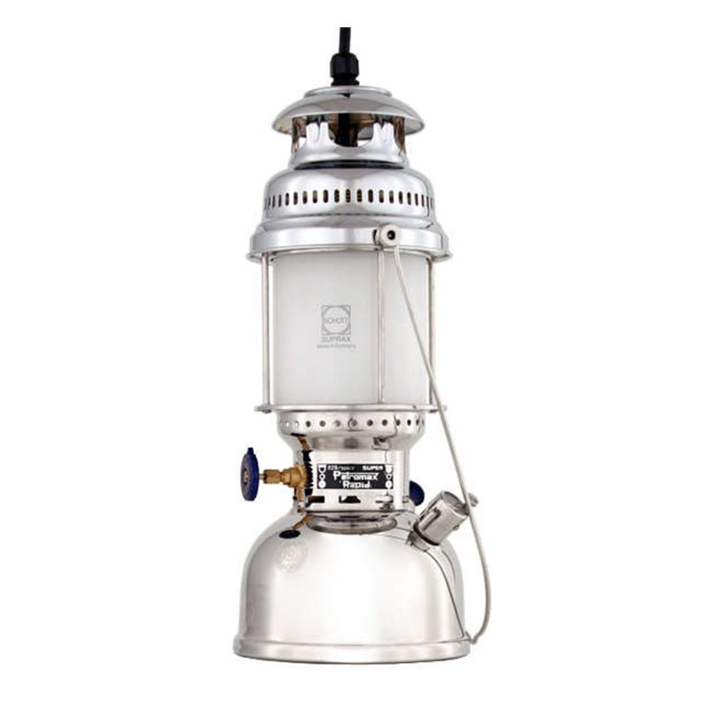 Px5ce-h электрическая лампа Petromax 500hk Electro
