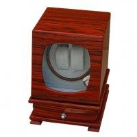 Afn-ww202rw  электромеханическая шкатулка для 2-х часов с ав