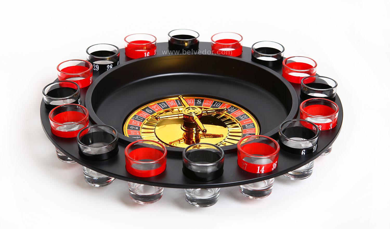 адмирал казино онлайн играть на деньги рубли