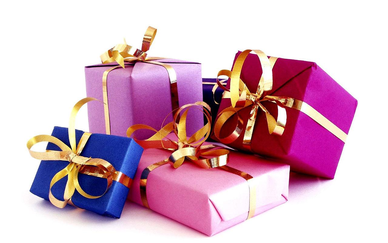 62 места, где можно получить подарок в свой день рождения - ForumDaily 98