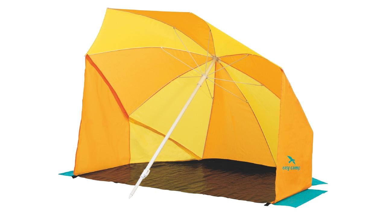 Палатка тент для пляжа