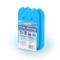 Аккумулятор холода Ezetil Ice Akku G 270 2x245gr