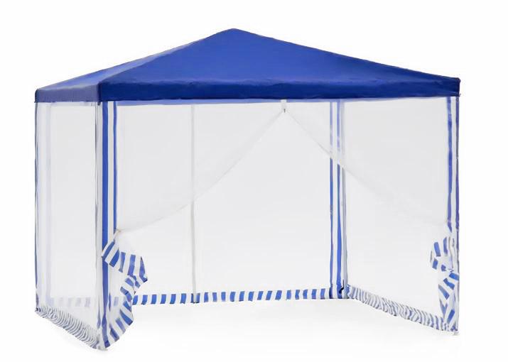 наоборот Бесконечного касторама нижний новгород каталог товаров палатки и тенты всей