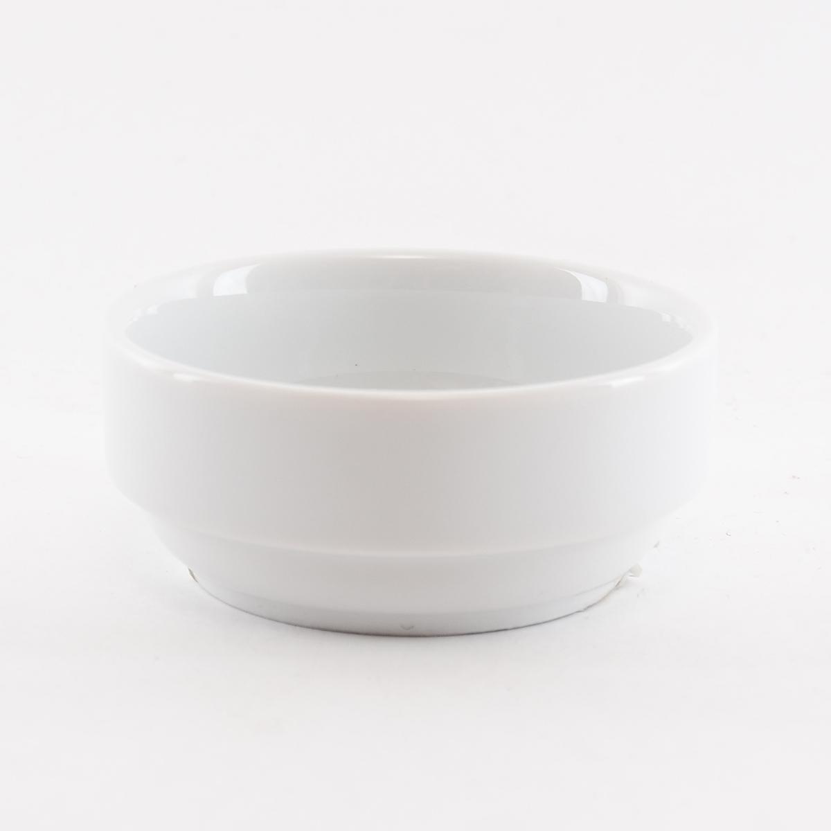 Набор посуды настенька , 23 дет