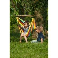 Детское кресло Iri Rainbow