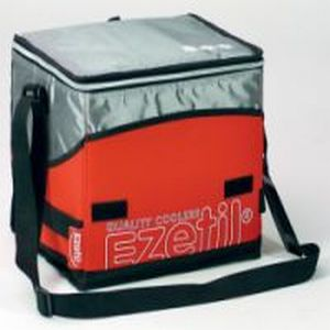 Сумка-термос Ezetil Kc Extreme 16 Red