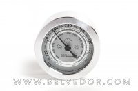 Метеостанция Meteo 17, барометр, термометр, гигрометр