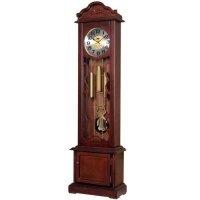 Напольные часы Sinix 1005bes