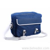 Fl-003 сумка для пикника на 4 персоны фиеста гурман