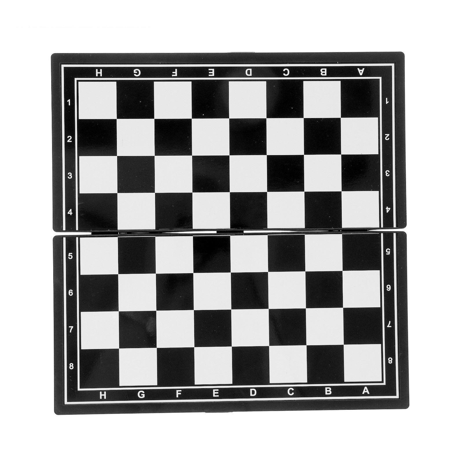 Шахматная доска картинки вид сверху