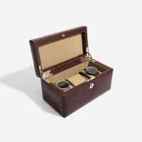 Шкатулка для часов  Lc Designs Co. Ltd. арт.71212