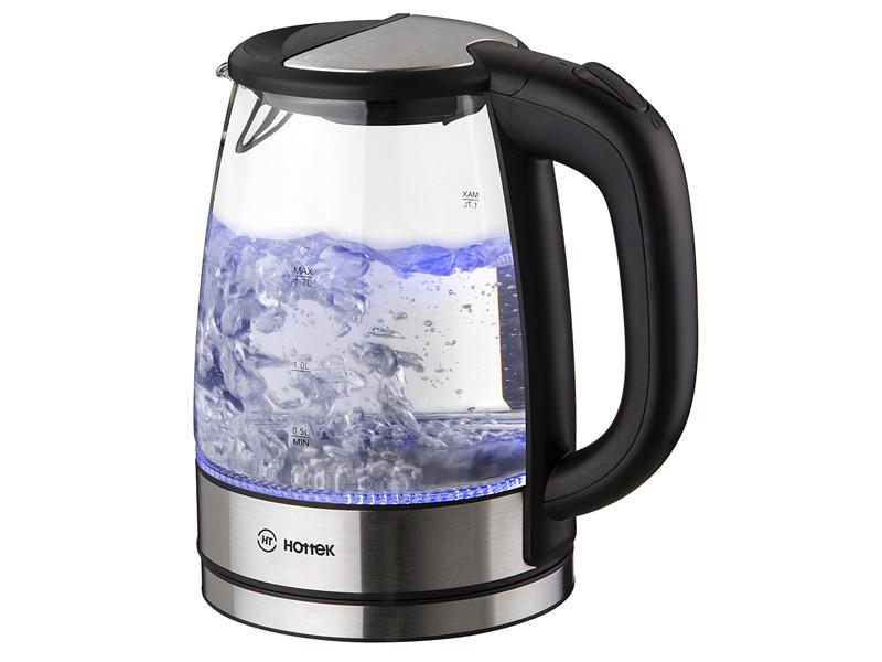 Чайник электрический стеклянный купить в екатеринбурге