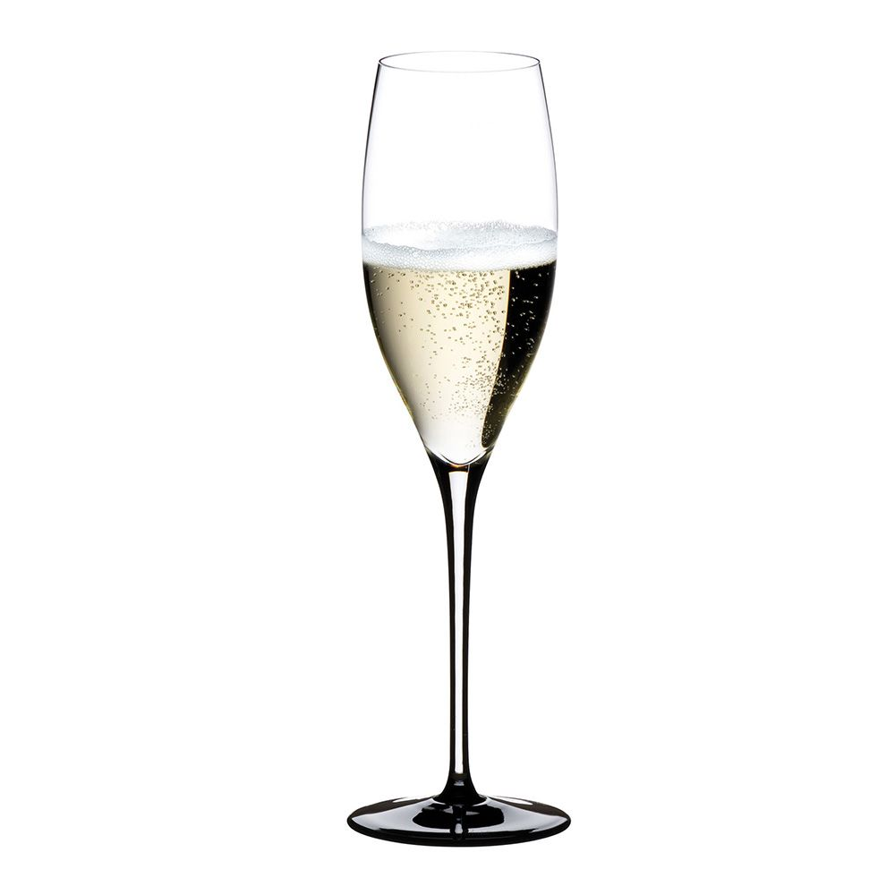 Бокалы для шампанского картинки