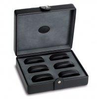 Футляр-коробка Un210