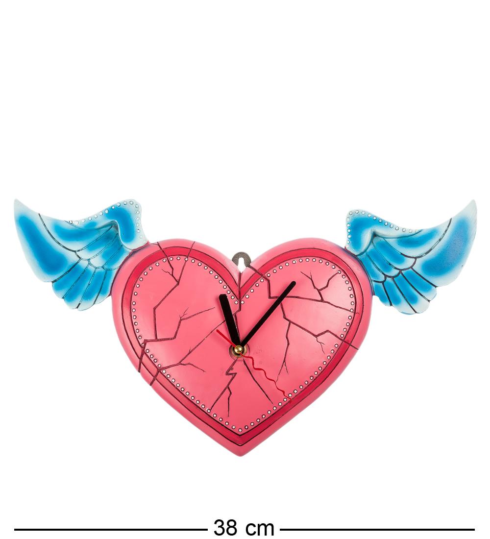Rv-253 часы время любви (w.Stratford)