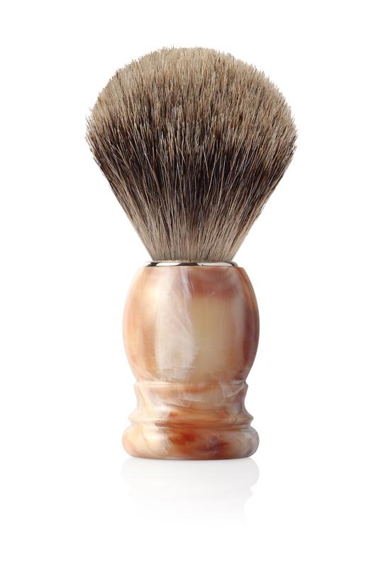 Помазок для бритья Mondial