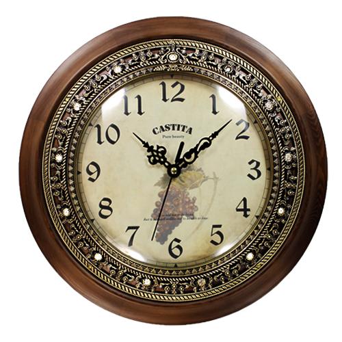 Часы интерьерные модель: 002в