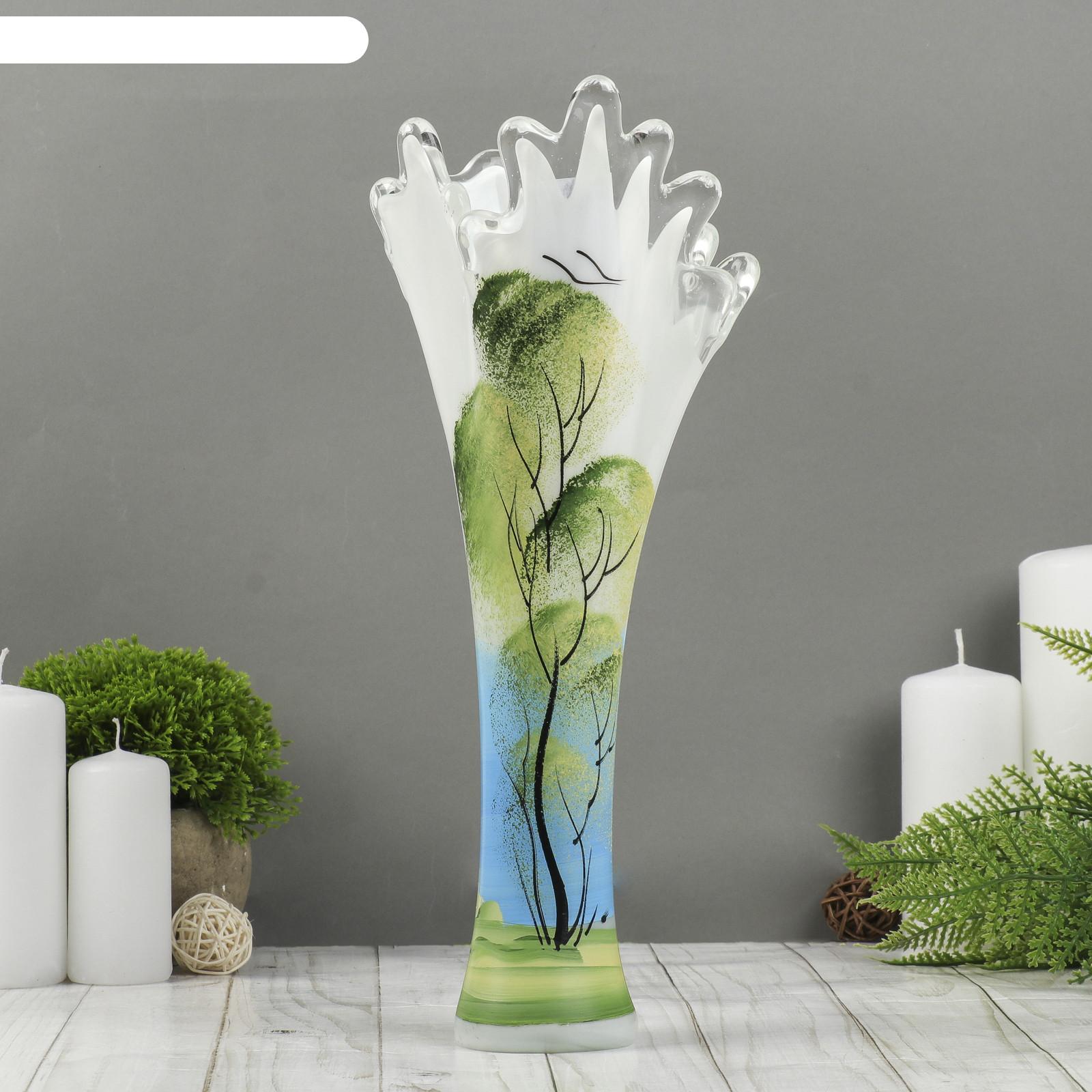 пользователи необычные вазы для цветов картинки афоризмы картинки