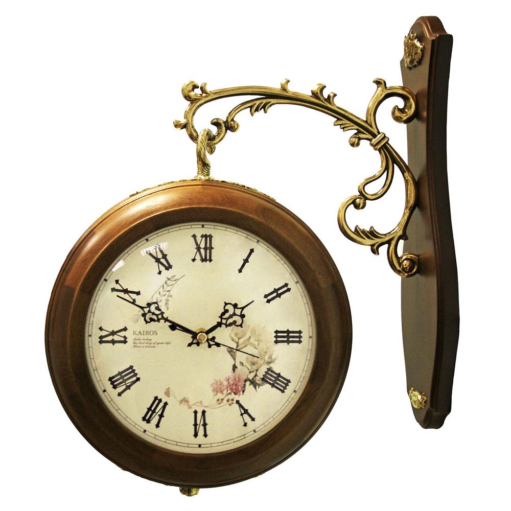 кварцвиниловую часы на фотографии данном варианте будем