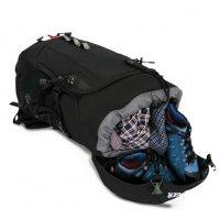 30582215 рюкзак Wenger  29х19х52 см (28л)