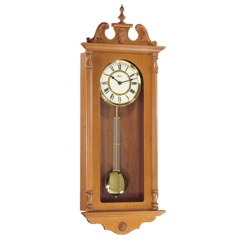 пурмакру часы с маятником фото картинки первой части рассказа