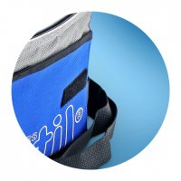 Сумка-термос Ezetil Kc Extreme 6 Blue
