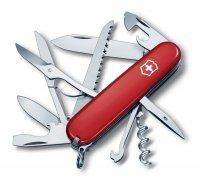 Нож перочинный Huntsman Victorinox 1.3713