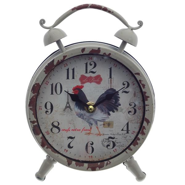 Композиция время, 16х7х22 см