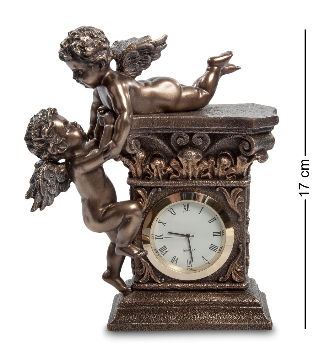 Ws-630 часы два ангела