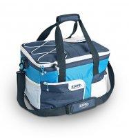 Сумка-термос Ezetil Keep Cool Freestyle 48 (37 литров)
