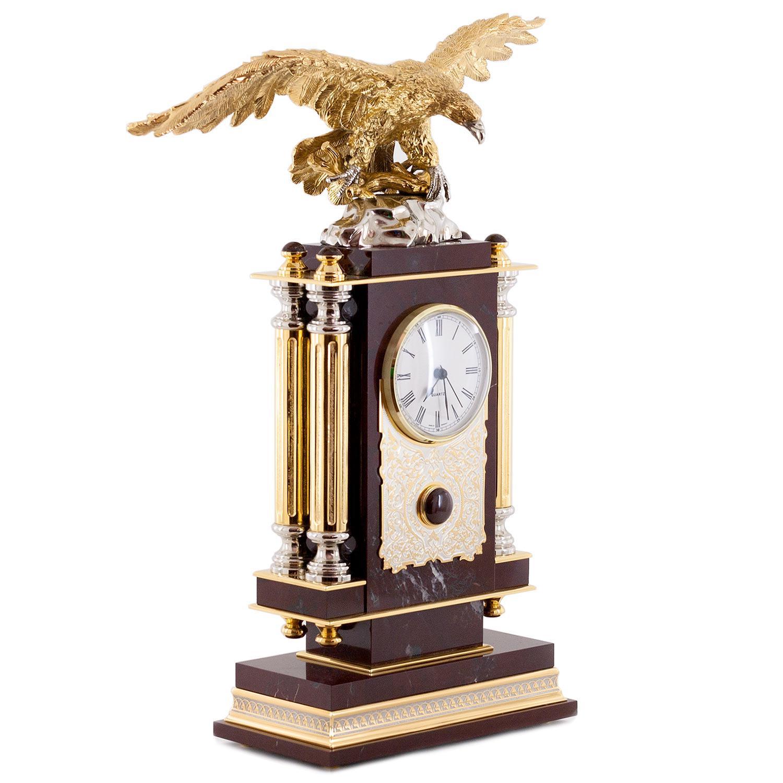 В продать орле часы часов в новогиреево скупка