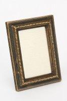 Рамка для фото имперская, 10х13 см