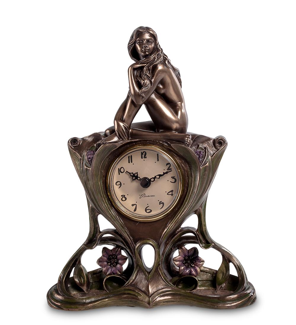 Ws-549 часы обнаженная девушка