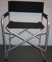 Кресло для пикника