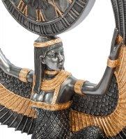 Ws-486 часы исида - богиня материнства и плодородия