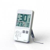 Электронный термометр с выносным сенсором Q151