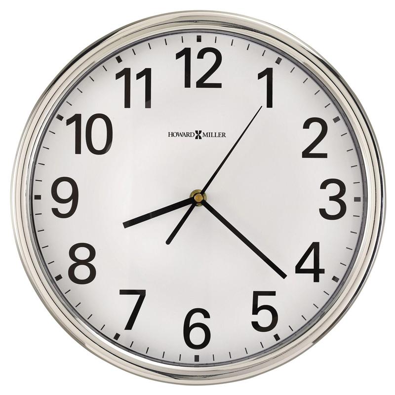 встречается картинка обычных часов тебе тоже