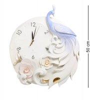 Art-219 часы райская птица