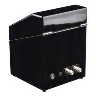 Шкатулка для часов с автоподзаводом (хранение и подзавод) арт.Lw621-11