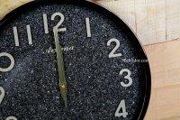 Настенные часы Artima Decor A3703