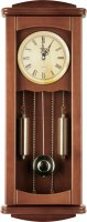Настенные часы с маятником Sinix 2011gr